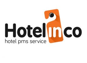 Hotelinco Hotel pms service