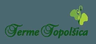 logo-terme-topolsica-1.png